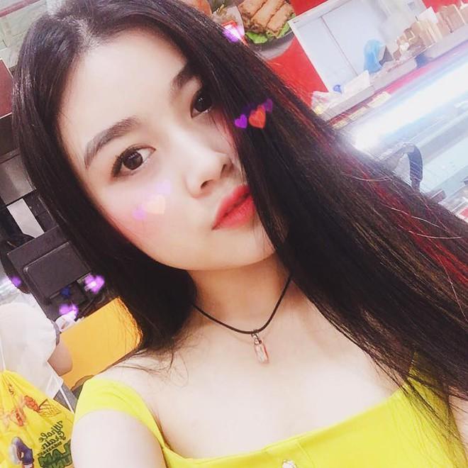 Nhan sắc vợ mới cưới, kém 12 tuổi của ca sĩ hội chợ Lâm Chấn Huy - Ảnh 6.