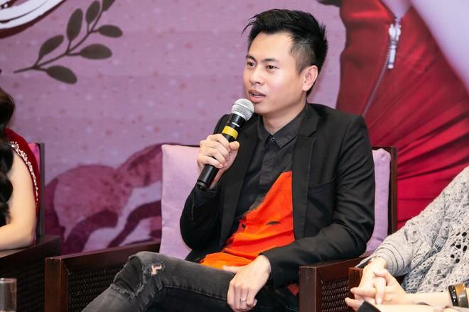 Hiền Nguyễn: Bình thường thì không có tiền mời Quỳnh Kool vào đóng đâu - Ảnh 7.