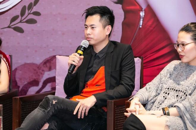 Hiền Nguyễn: Bình thường thì không có tiền mời Quỳnh Kool vào đóng đâu - Ảnh 6.