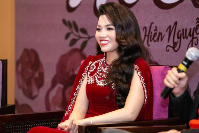 Hiền Nguyễn: Bình thường thì không có tiền mời Quỳnh Kool vào đóng đâu - Ảnh 5.