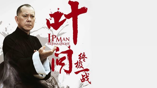 Nỗi ám ảnh thời nhỏ khiến tài tử Diệp Vấn trở thành ông vua đóng phim cấp 3 - Ảnh 1.
