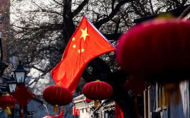 Kinh tế Trung Quốc tăng chậm nhất 9 năm rưỡi