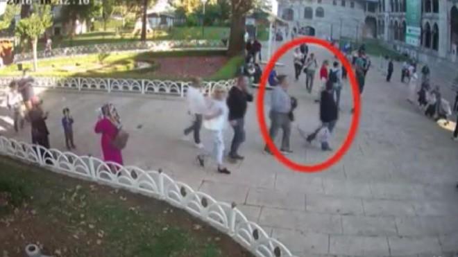 CNN: Video rúng động tố Ả Rập Saudi dùng thế thân để che đậy vụ sát hại nhà báo Khashoggi - Ảnh 2.