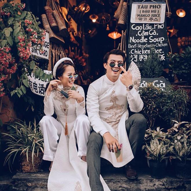 Vợ hot girl người dân tộc Thái của Hà Việt Dũng là con nhà đại gia? - Ảnh 3.
