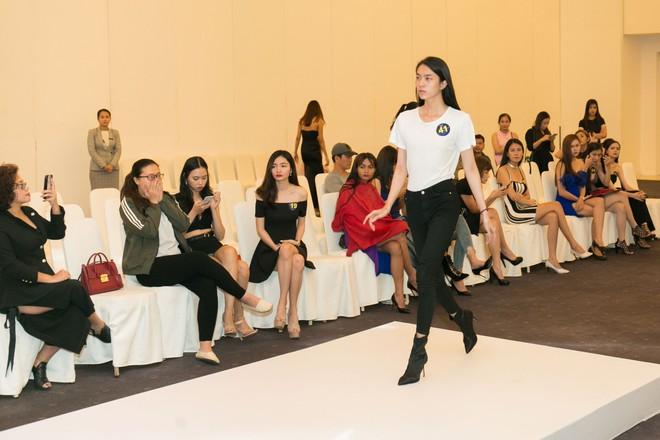 Võ Hoàng Yến lên tiếng về tin đồn cạch mặt đàn chị Thanh Hằng - Ảnh 9.