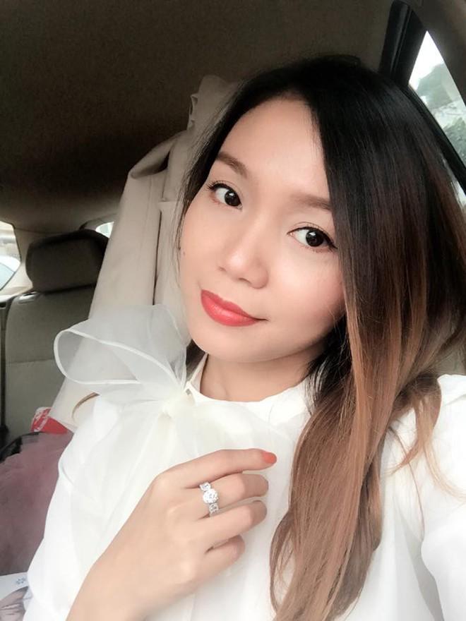 Ca sĩ Ngọc Anh: Ca khúc Như lời đồn ổn, hợp thị trường, MV lạ, khá vừa vặn với Bảo Anh - Ảnh 6.