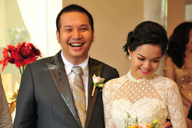 Lộ bản ghi âm Phạm Quỳnh Anh thừa nhận Quang Huy có người thứ 3 khi chưa ly hôn - Ảnh 1.