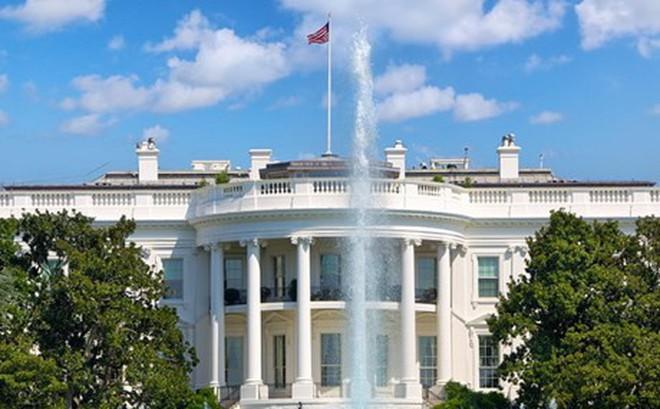 """Nhà Trắng lên án """"âm mưu tấn công"""" nhằm vào nhiều nhân vật quan trọng"""