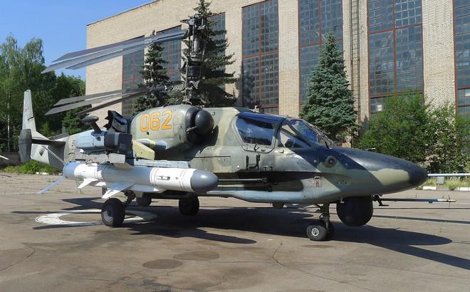 """Đây là những vũ khí """"sát thủ"""" Hải quân Quốc gia X cần: Bầy sói săn trên biển rình mồi"""
