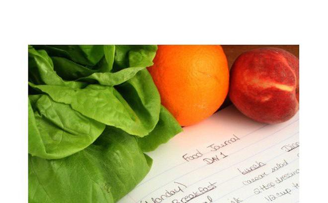 5 thực phẩm có thể giảm triệu chứng cường giáp