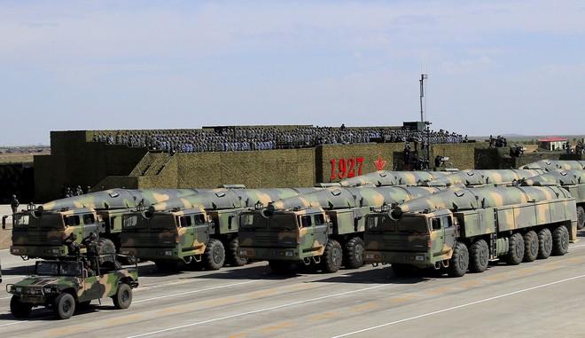 TT Putin lạnh giọng: Moscow đáp trả luôn và ngay, châu Âu hãy chờ đòn tấn công khốc liệt - Ảnh 2.