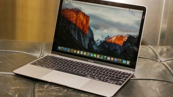 Apple sẽ ra mắt một chiếc laptop bí ẩn tuần tới, đây là những gì chúng ta đã biết về nó - Ảnh 2.