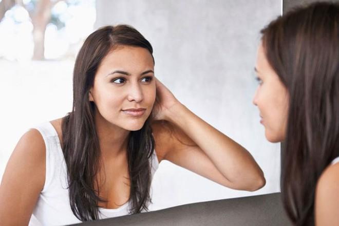 9 biểu hiện giúp bạn phát hiện bệnh qua khuôn mặt - Ảnh 5.