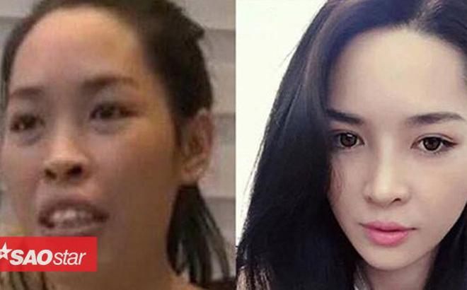 4 năm từ ngày 'đập đi xây lại', hot girl thẩm mỹ Vũ Thanh Quỳnh ngày càng quyến rũ, vi vu du lịch khắp nơi