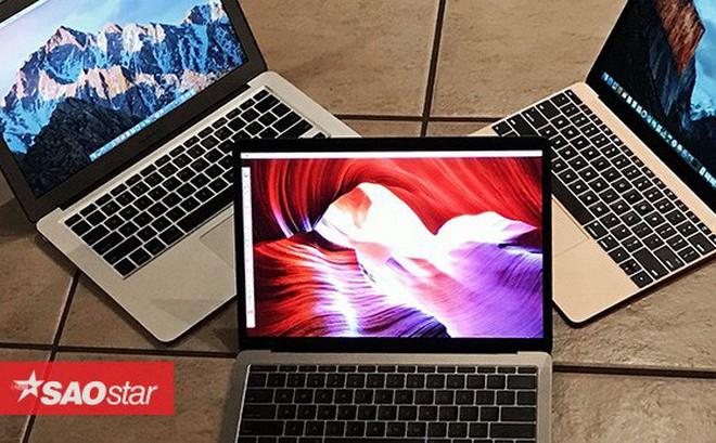 Apple sẽ ra mắt một chiếc laptop bí ẩn tuần tới, đây là những gì chúng ta đã biết về nó