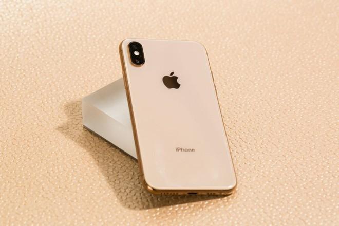 Đây là 6 smartphone tốt nhất 2018, ai đang muốn mua điện thoại phải biết ngay - Ảnh 1.