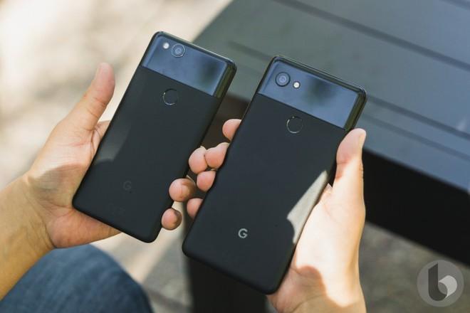 Đây là 6 smartphone tốt nhất 2018, ai đang muốn mua điện thoại phải biết ngay - Ảnh 2.