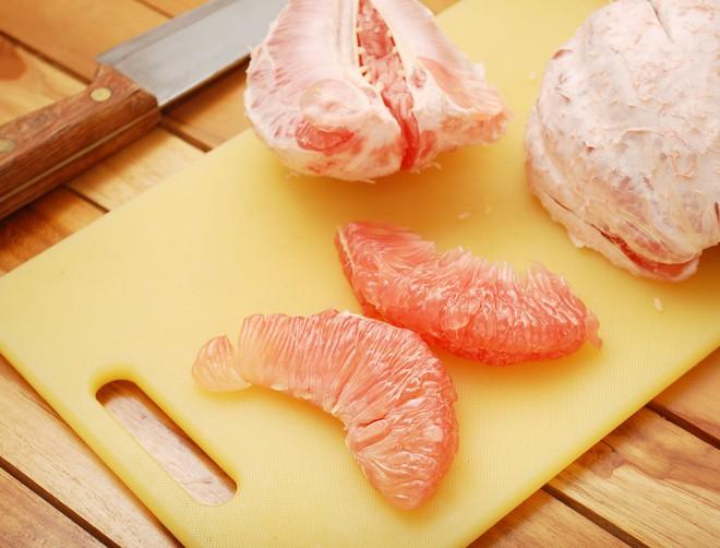 Muốn làm sạch gan tự nhiên thì chớ nên bỏ qua danh sách những siêu thực phẩm sau - Ảnh 2.