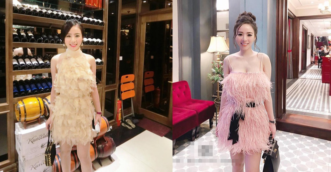 2 năm sau khi gây sốt MXH Trung Quốc, cô gái Việt làm chủ nhiều cửa hàng, check in nơi sang chảnh - Ảnh 3.