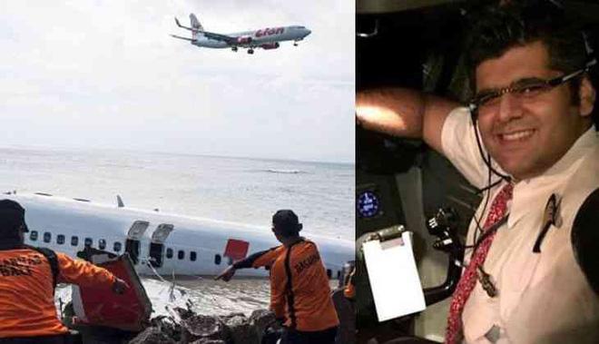 Chuyên gia hàng không: Máy bay cũ có nguy cơ  tai nạn nhưng đồ mới cũng có vấn đề - Ảnh 2.