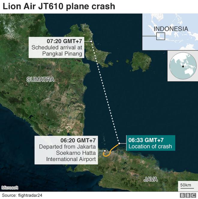 Chuyên gia hàng không: Máy bay cũ có nguy cơ  tai nạn nhưng đồ mới cũng có vấn đề - Ảnh 3.