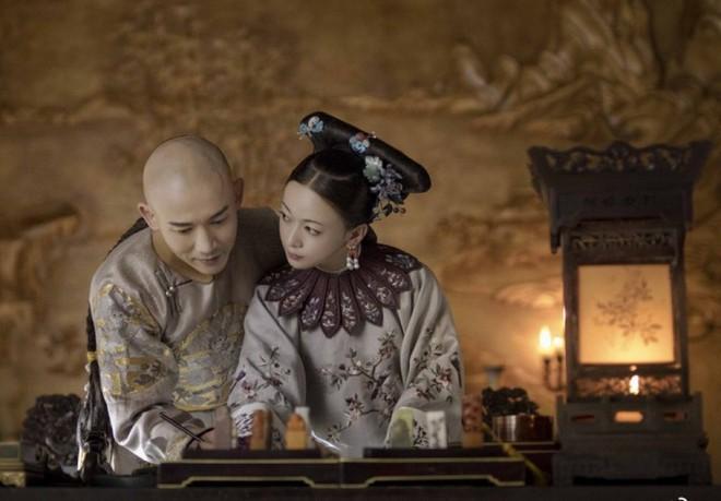 Đừng tưởng làm vua mà sướng, Hoàng đế nhà Thanh phải dậy từ 5 giờ sáng, ân ái cũng có người giám sát - Ảnh 2.