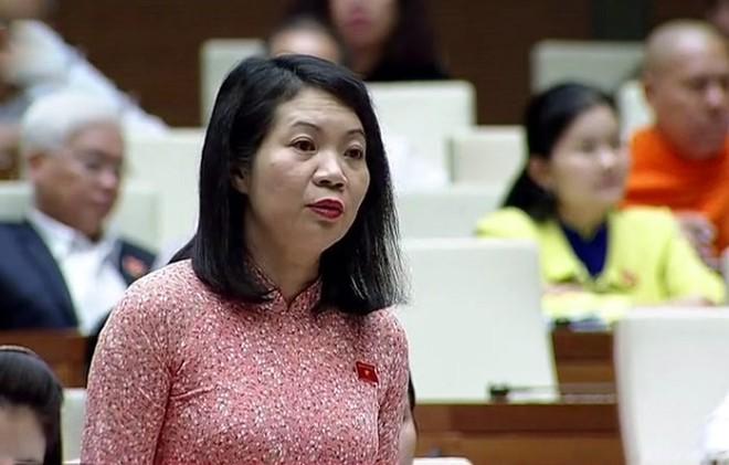 Bộ trưởng Công an lý giải nguyên nhân số bị can được tạm đình chỉ, đình chỉ điều tra tăng - Ảnh 1.