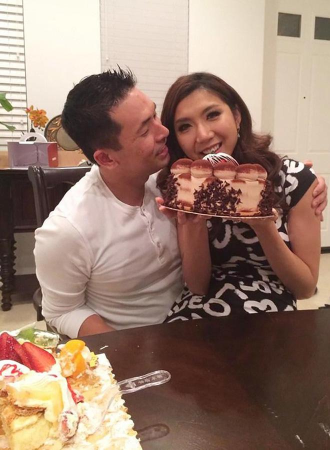 Cuộc hôn nhân hơn 4 năm của Ngọc Quyên và ông xã Việt Kiều: Từng 5 lần định ly hôn trước khi chính thức chia tay! - Ảnh 8.