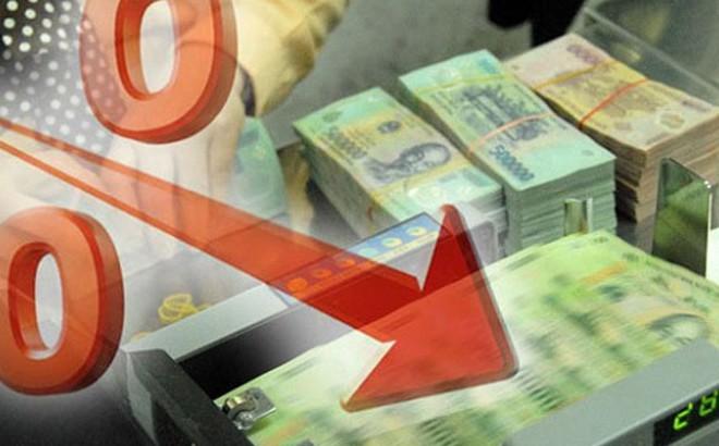Áp trần chi phí lãi vay 20%: Doanh nghiệp nội trước nguy cơ từ lãi thành lỗ