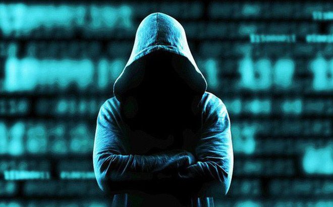 Kết quả hình ảnh cho hacker