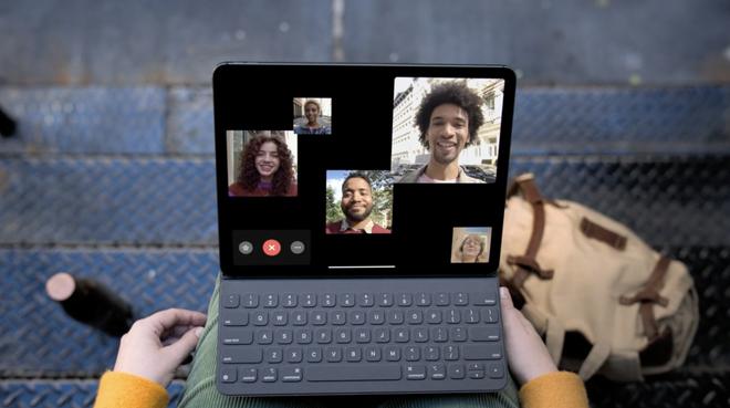 iPad Pro 2018: Giá chát hơn cả laptop, còn lâu mới sang và đáng mua như iPhone XS - Ảnh 1.