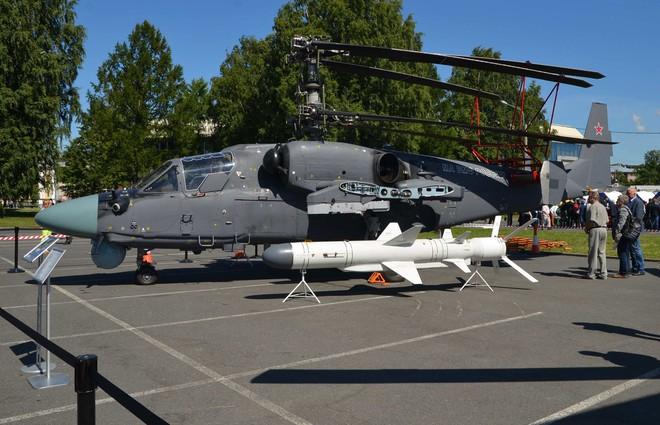 Đây là những vũ khí sát thủ Hải quân Quốc gia X cần: Bầy sói săn trên biển rình mồi - Ảnh 3.