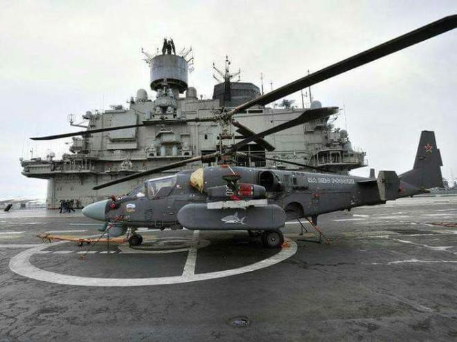 Đây là những vũ khí sát thủ Hải quân Quốc gia X cần: Bầy sói săn trên biển rình mồi - Ảnh 4.
