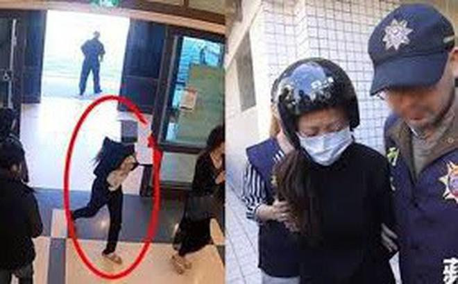 Mẹ trẻ ẵm xác con gái 2 tháng tuổi trốn khỏi bệnh viện, biết lai lịch người mẹ và nguyên nhân cái chết của bé ai cũng phẫn nộ