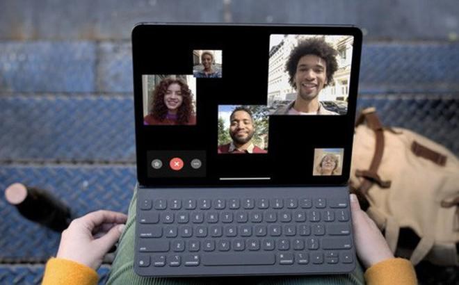 """iPad Pro 2018: Giá """"chát"""" hơn cả laptop, còn lâu mới sang và đáng mua như iPhone XS"""