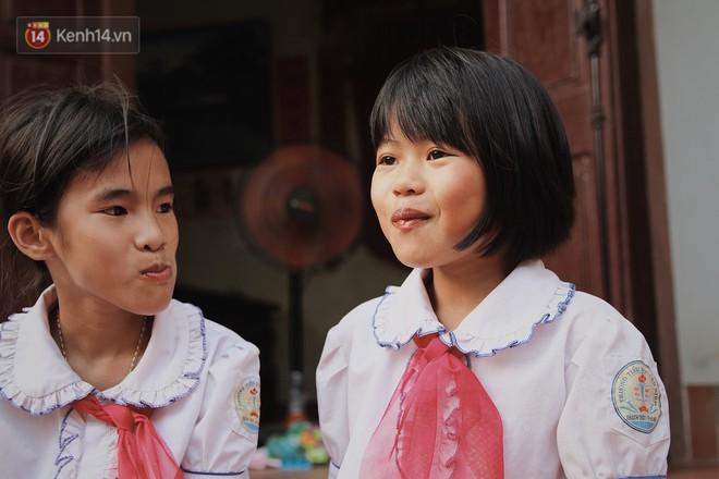Về thăm ngôi làng ở Hà Nội có 1.000 quả cau mới cưới được vợ, người lớn trẻ nhỏ lúc nào môi cũng đỏ hồng - Ảnh 14.