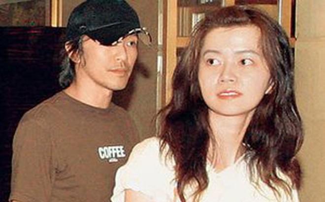 Kết cục cay đắng của nữ đại gia chấp nhận làm tình nhân bí mật bên Châu Tinh Trì suốt 13 năm