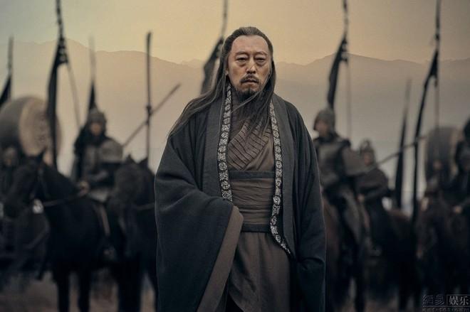 Nhờ hơn kém nhau điểm này, gia tộc Tào Tháo cay đắng nhìn dòng họ Tư Mã thống trị thiên hạ - Ảnh 3.