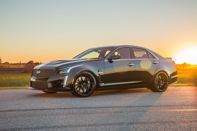 Đây là 10 mẫu sedan đáng mua nhất hiện nay do tạp chí uy tín Mỹ bình chọn - Ảnh 3.
