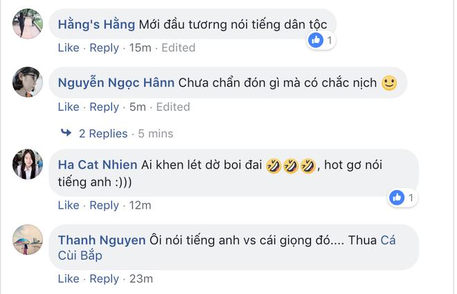 Hậu duệ mặt trời bản Việt: Khả Ngân lại gây thất vọng, xuất hiện chi tiết khó chấp nhận - Ảnh 5.