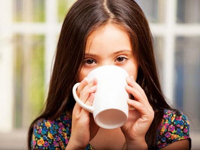 Cà phê kết hợp với dầu dừa có lợi thế nào cho sức khỏe? - Ảnh 2.