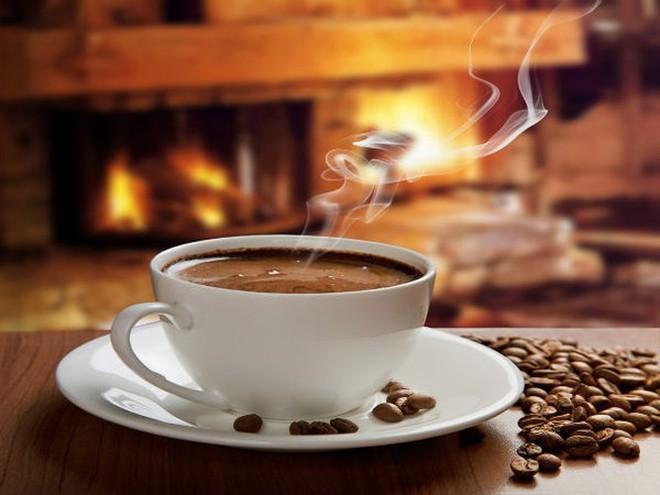 Cà phê kết hợp với dầu dừa có lợi thế nào cho sức khỏe? - Ảnh 5.