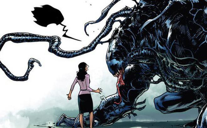 Xếp hạng sức mạnh của các Symbiote - loài cộng sinh đáng sợ bậc nhất vũ trụ Marvel (Phần 2)