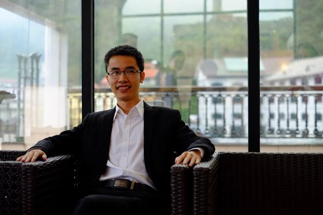 Chưa chắc chân ở Việt Nam, FastGo đã muốn tấn công thị trường Malaysia và Myanmar  - Ảnh 1.