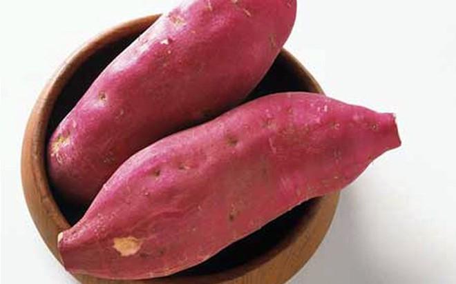 10 thực phẩm phòng ngừa ung thư hiệu quả nhất nên ăn hàng ngày - Ảnh 3.