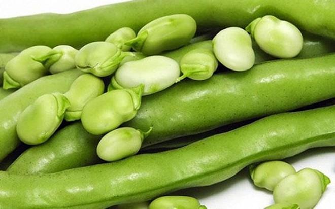 10 thực phẩm phòng ngừa ung thư hiệu quả nhất nên ăn hàng ngày - Ảnh 7.