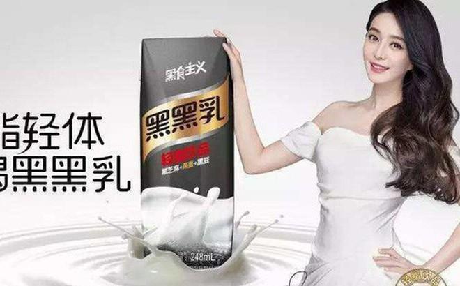 """Nhãn hàng nhận """"gạch"""" vì vẫn tiếp tục lựa chọn Phạm Băng Băng làm gương mặt đại diện sau scandal"""