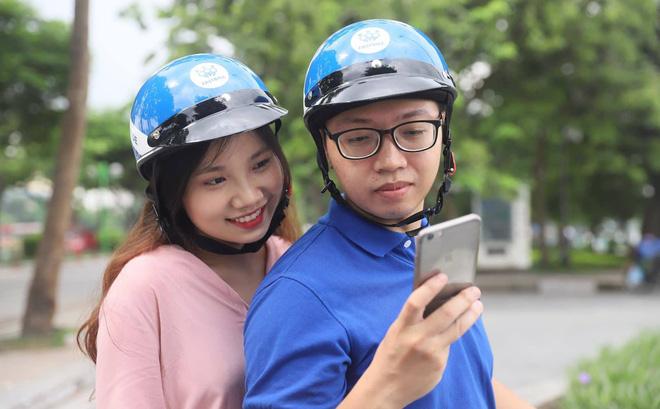 Chưa chắc chân ở Việt Nam, FastGo đã muốn tấn công thị trường Malaysia và Myanmar