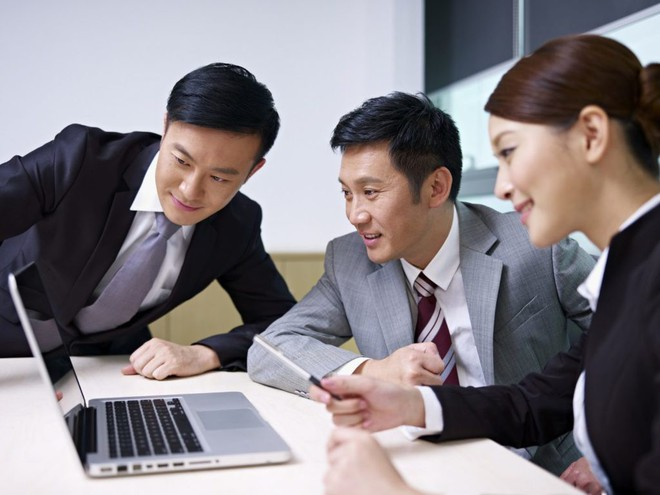 Đi làm muốn được tăng lương, nhất định phải cai triệt để 10 thói quen này - Ảnh 3.
