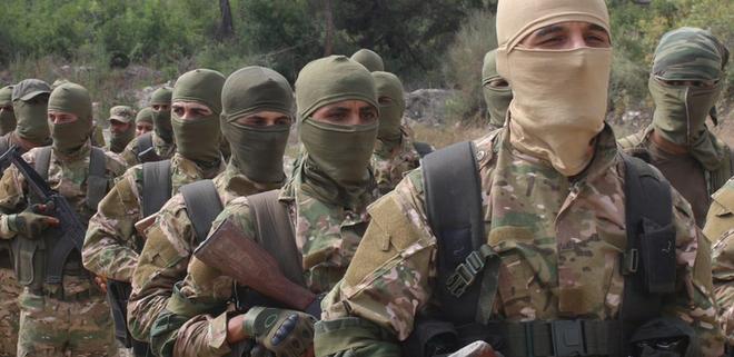 Muốn sớm thoát khỏi Syria, Nga phải biết kìm chế những cái đầu nóng Tehran, Damascus? - Ảnh 2.